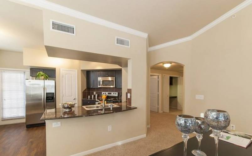 Rental by Apartment Wolf   Mansions at Timberland   11401 N Riverside Dr, Fort Worth, TX 76244   apartmentwolf.com