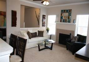 Rental by Apartment Wolf | Villages At Clear Springs | 2600 Clear Springs Dr, Richardson, TX 75082 | apartmentwolf.com