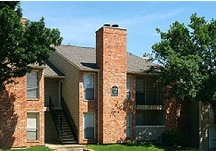 Rental by Apartment Wolf   Horizons at Sunridge   9001 Meadowbrook Blvd, Fort Worth, TX 76120   apartmentwolf.com