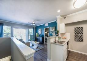 Rental by Apartment Wolf | About The Meadows at North Richland Hills Apartments | 8515 Grapevine Hwy, North Richland Hills, TX 76180 | apartmentwolf.com