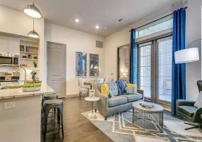 Rental by Apartment Wolf | Huntington | 4925 Rasor Blvd, Plano, TX 75024 | apartmentwolf.com