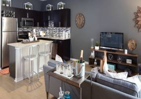 Rental by Apartment Wolf | Alesio Urban Center | 385-385 E Las Colinas Blvd E, Irving, TX 75039 | apartmentwolf.com