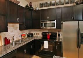 Rental by Apartment Wolf | Cortland Galleria | 5005 Galleria Dr, Farmers Branch, TX 75244 | apartmentwolf.com