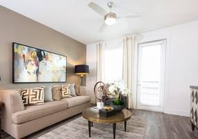 Rental by Apartment Wolf | Grand At Legacy West | 6080 Water St, Plano, TX 75024 | apartmentwolf.com