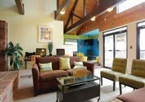 Rental by Apartment Wolf | Audubon Park | 5800 Northwest Dr, Mesquite, TX 75150 | apartmentwolf.com