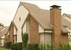 Rental by Apartment Wolf   Westdale Hills Augusta   1736 Sotogrande Blvd, Hurst, TX 76053   apartmentwolf.com