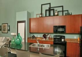 Rental by Apartment Wolf | Arthouse | 251 Town Center Ln, Keller, TX 76248 | apartmentwolf.com