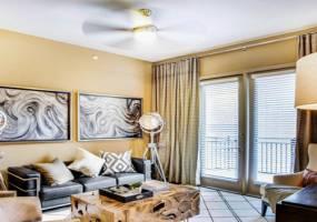 Rental by Apartment Wolf | Fountain Pointe Las Colinas | 5225 W Las Colinas Blvd, Irving, TX 75039 | apartmentwolf.com