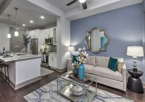 Rental by Apartment Wolf | Bexley Grapevine | 3535 Bluffs Ln, Grapevine, TX 76051 | apartmentwolf.com