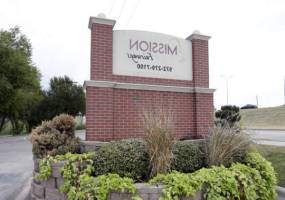 Rental by Apartment Wolf | Mission Fairways Apartments | 801 US Highway 67, Mesquite, TX 75150 | apartmentwolf.com