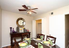Rental by Apartment Wolf   Valley Oaks   101 E Pipeline Rd, Hurst, TX 76053   apartmentwolf.com