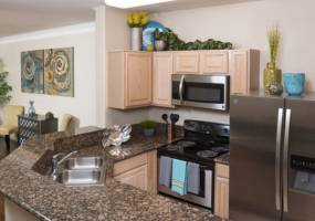 Rental by Apartment Wolf | Villas At Parkside | 4000 Parkside Center Blvd, Farmers Branch, TX 7524 | apartmentwolf.com