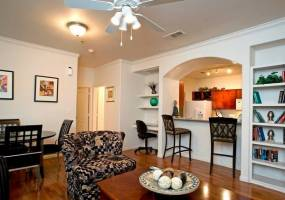 Rental by Apartment Wolf | Chateau De Ville | 4040 Spring Valley Rd, Farmers Branch, TX 75244 | apartmentwolf.com