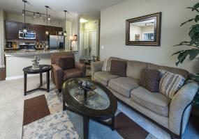 Rental by Apartment Wolf | Monterra Village | 8301 Monterra Blvd, Fort Worth, TX 76177 | apartmentwolf.com