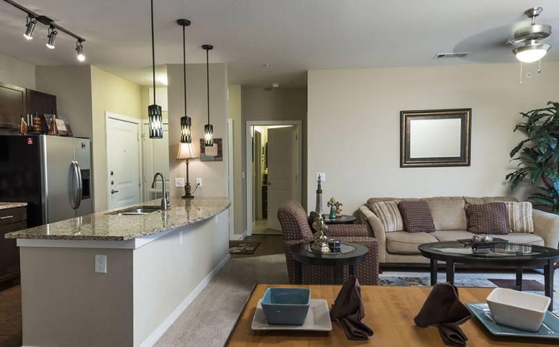 Rental by Apartment Wolf   Monterra Village   8301 Monterra Blvd, Fort Worth, TX 76177   apartmentwolf.com