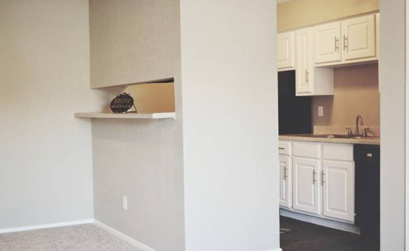 Rental by Apartment Wolf | The Park At Bellevue | 9001 N Normandale St, Fort Worth, TX 76116 | apartmentwolf.com