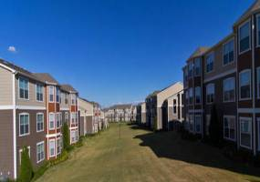 Rental by Apartment Wolf | Westpoint at Scenic Vista Apartments | 1200 Scenic Vista Dr, Fort Worth, TX 76108 | apartmentwolf.com