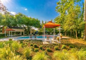 Rental by Apartment Wolf | Discovery at Mandolin | 19401 Tomball Pky, Houston, TX 77070 | apartmentwolf.com