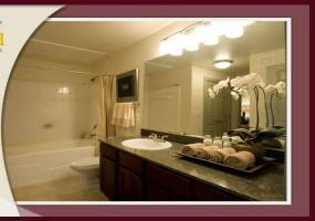 Rental by Apartment Wolf | Residences at Pearland Town Center | 11200 Broadway, Pearland, TX 77584 | apartmentwolf.com