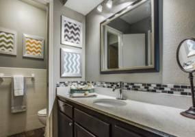 Rental by Apartment Wolf   Xander   2508 Ridgemar Blvd, Fort Worth, TX 76116   apartmentwolf.com