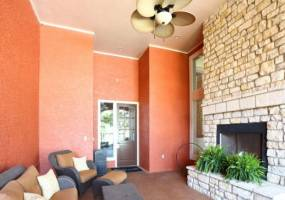 Rental by Apartment Wolf | Oxford at Lake Worth | 1501 Westpark View Dr, Fort Worth, TX 76108 | apartmentwolf.com