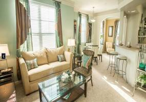 Rental by Apartment Wolf | Aspire Fossil Creek | 3600 Basswood Blvd, Fort Worth, TX 76137 | apartmentwolf.com