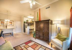 Rental by Apartment Wolf | Skyview West Apartments | 6415 Old Denton Rd, Fort Worth, TX 76131 | apartmentwolf.com