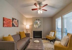 Rental by Apartment Wolf | Woods of Ridgmar | 2200 Taxco Rd, Fort Worth, TX 76116 | apartmentwolf.com