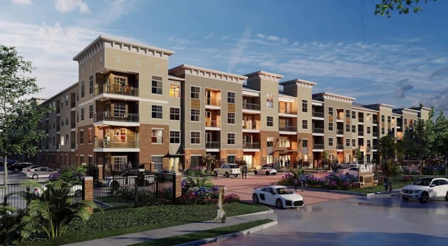 Rental by Apartment Wolf | Westerly 360 | 2500 Walsh Tarlton Ln, Austin, TX 78746 | apartmentwolf.com