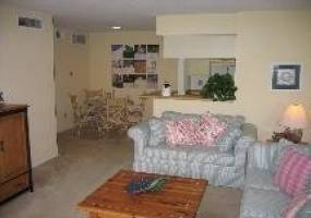 Rental by Apartment Wolf | Westerly 360 | 2500 Walsh Tarlton Ln, Austin, TX 78746 | apartmentwolf.com