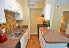 Rental by Apartment Wolf | Monticello Crossroads | 180 Saint Donovan St, Fort Worth, TX 76107 | apartmentwolf.com