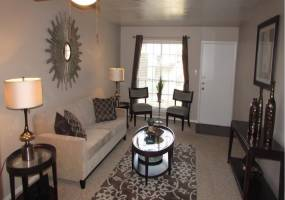 Rental by Apartment Wolf | Belle Grove | 800 Custer Rd, Richardson, TX 75080 | apartmentwolf.com